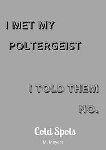 I MET MY POLTERGEIST.png