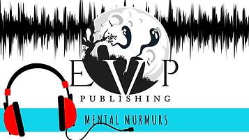 Mental Murmurs_YoutubeThumbnail.png