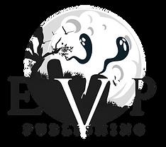 EVP_Logo_NoBackground.png