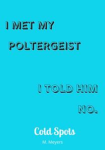 I MET MY POLTERGEIST(2).png