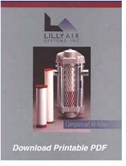 lillyair-catalog.jpg