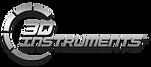 logo-3dinst.png
