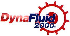 Dynafluid 2000 logo.jpg