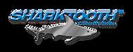 sharkTooth_logoBLUE.png