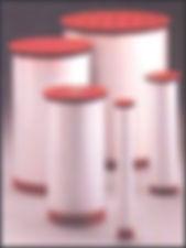 lilly-air1.jpg