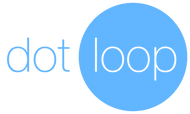 dot_loop_logo.png