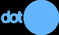 dot_loop_logo.png