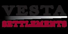 vesta_settlement_logo.png