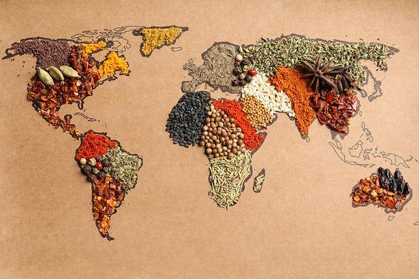 food_globe.jpeg