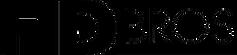 hdbros_logo.png