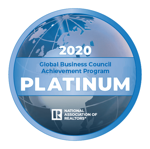 nar_global_achievement_award_platinum_web_10_14_2020 (1).png