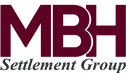 MBH_PMS_7421_CP_logo.png