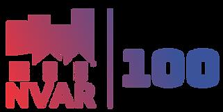 centennial_logo_spelled-04.png