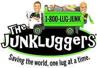 junkluggers-logo-upd.jpg
