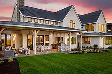 fancy_house.jpeg