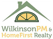 wilkenson_pm_logo.jpg