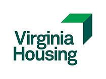 virginia_housing_logo.jpg