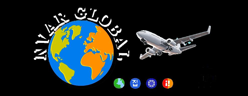 Copy of NVAR GLOBAL (2) (1)_edited.png