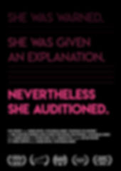 Nevertheless_She_Auditioned_5_Laurels.jp