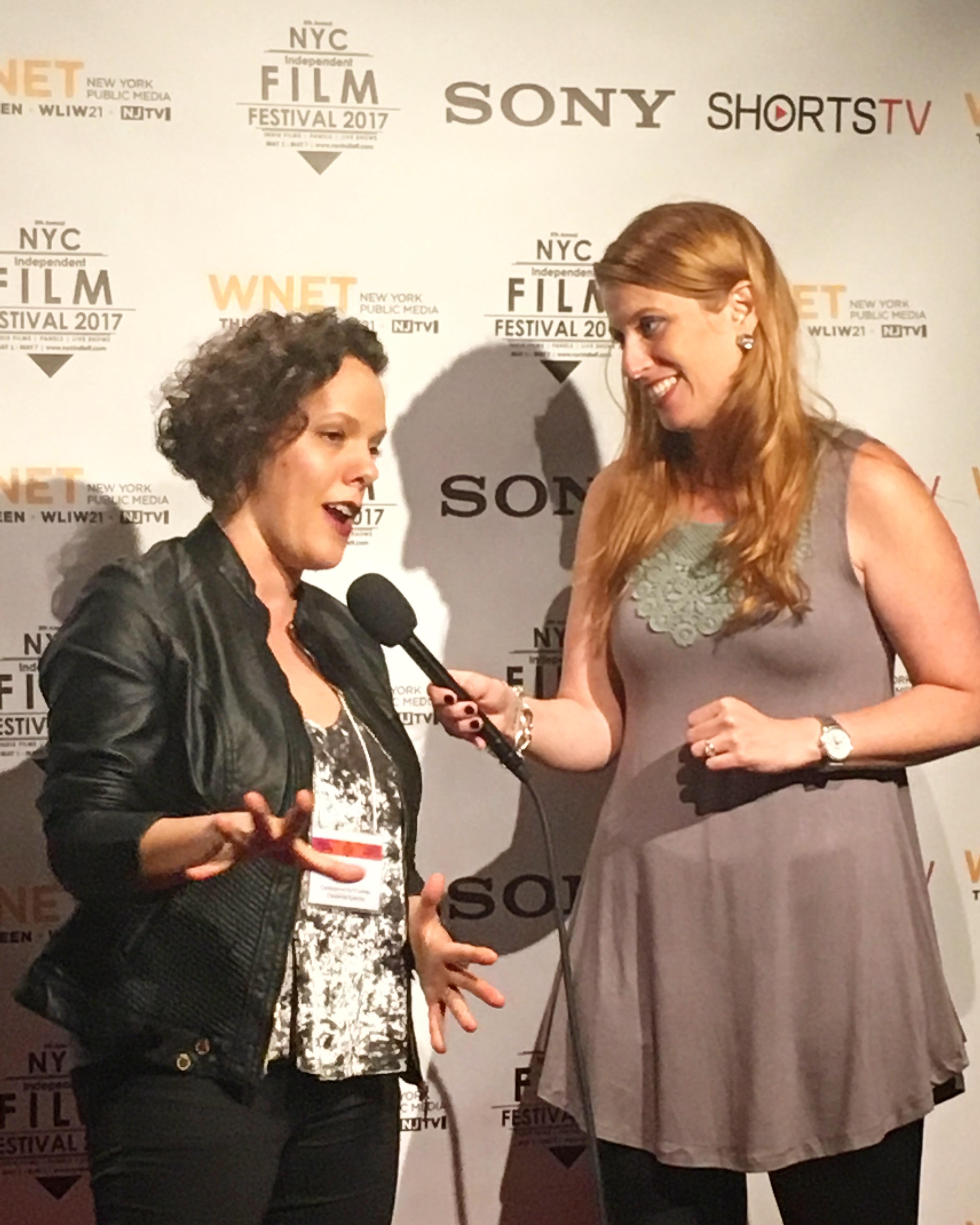 NYC Indie Film Festival