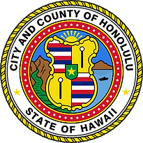 Seal_of_Honolulu,_Hawaii.svg.png