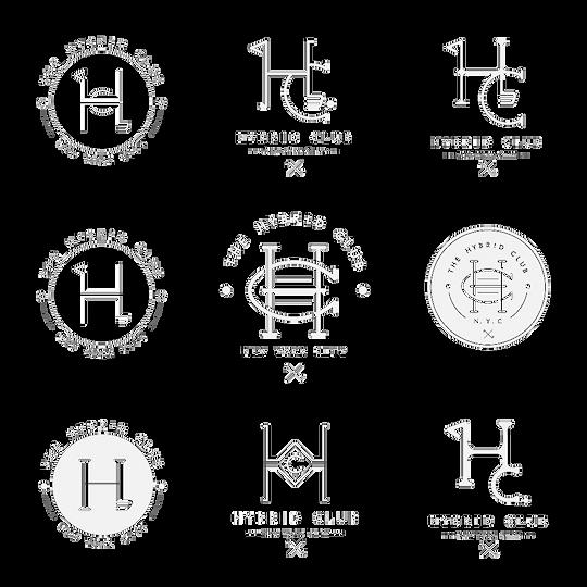 THC_logosforIG_2-27.png