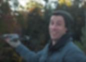 Screen Shot 2019-11-26 at 9.12.32 PM.png