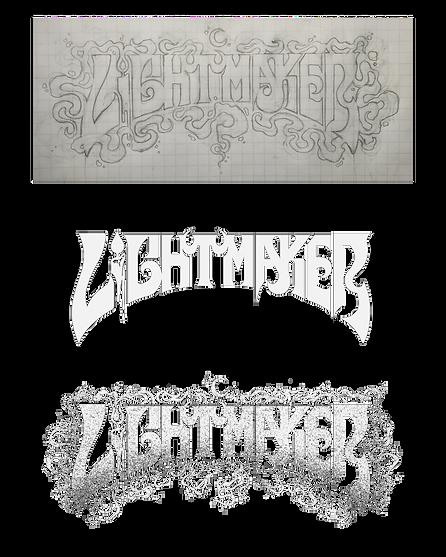 LIGHTMAKER_processIG.png