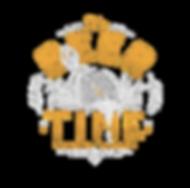 BEERTIME_logo_grain_5-19.png