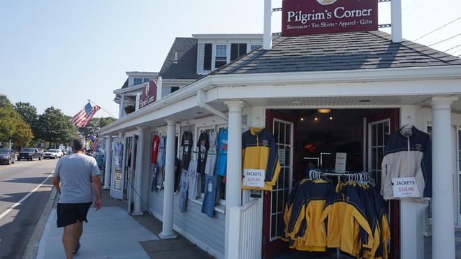 pilgrims corner1.jpeg