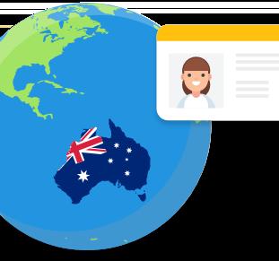 호주 빅토리아주 한국면허증 호주면허증으로 전환하는 방법