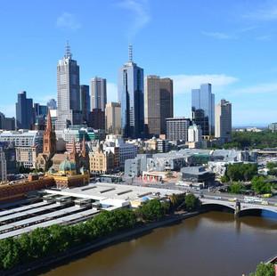 호주 빅토리아 주 락다운 해제 계획 '로드맵' 발표