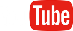 1280px-YouTube_Logo.png