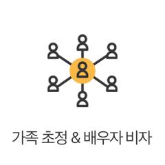 Free-Service_Strip_2_가족초정-배우자비자.png
