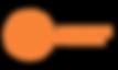 ILSC_Language-Schools_Logo_HZ_Colour.png