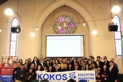 KOKOS Education & Migration.jpg
