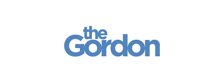 Gordon Institute of TAFE