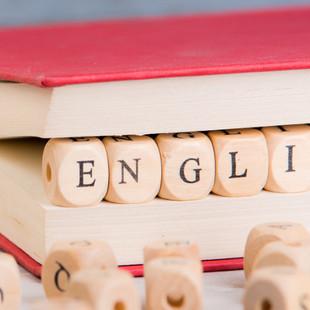 나의 영어 실력은 어느정도 일까? 무료 영어 테스트 보러가기
