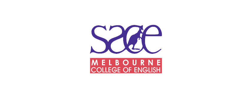 SACE Melbourne College of English