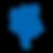 logo_symbol_blue.png
