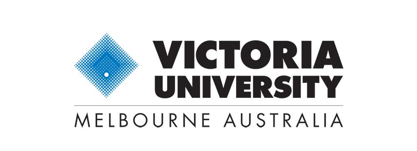 VICTORIA UNIVERSITY MELBOURNE AUSTRALIA