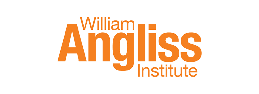 William Angliss