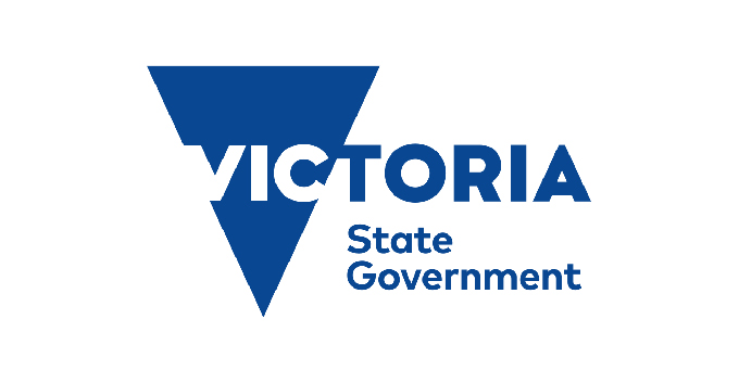 Bộ Giáo Dục & Đào Tạo Bang Victoria