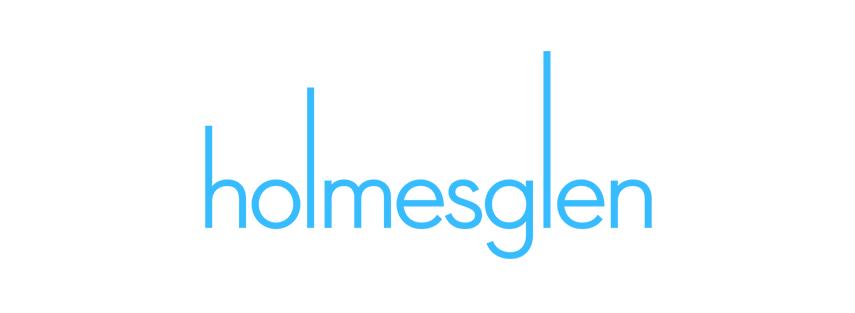 Holmesglen Institute