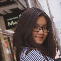Profile_Testimonial_4_Minh Hanh.jpg