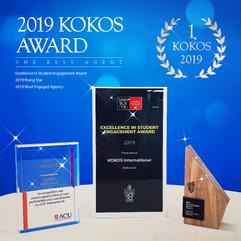 KOKOS Winning Award.png