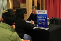 Kokos Migration Service.jpg