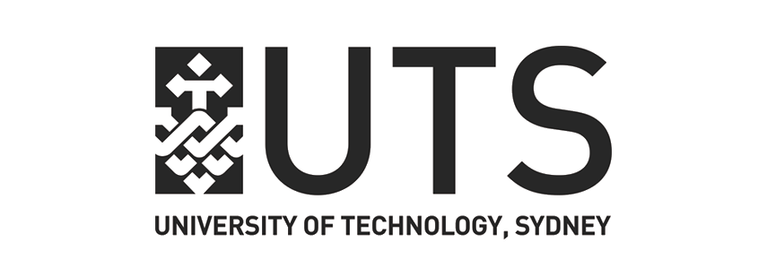 University of Technology, Sydney