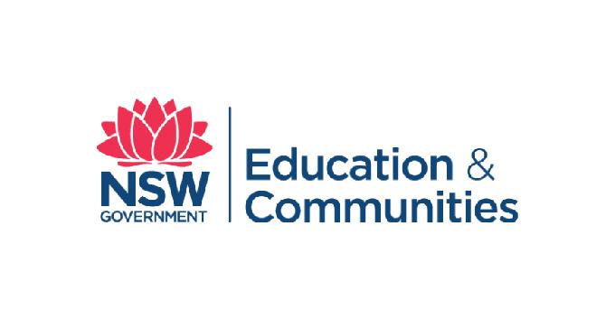 Bộ Giáo Dục & Đào Tạo Bang NSW