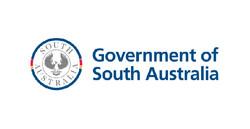 Bộ Giáo Dục & Đào Tạo Bang Nam Úc